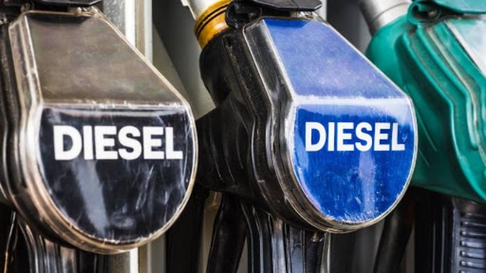 Дизельное топливо. Классификация, стандарты, полезная информация